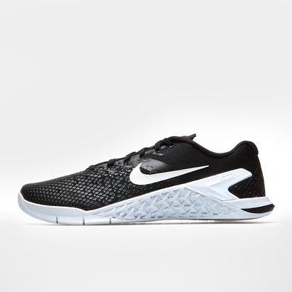 Nike Metcon 4 XD Mens Training Shoes