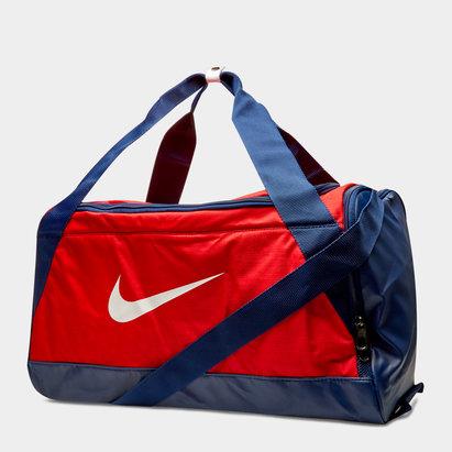 Nike Brasilia Holdl