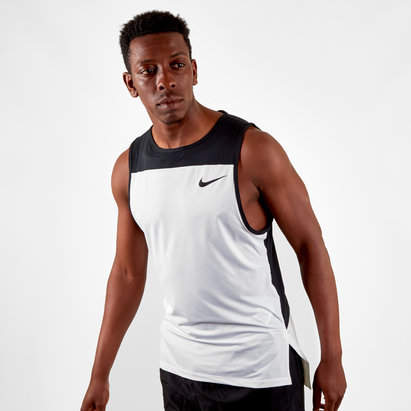 Nike M NP TANK LV