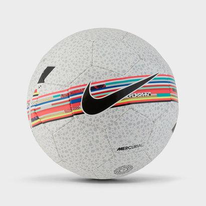 Nike CR7 NK SKLS