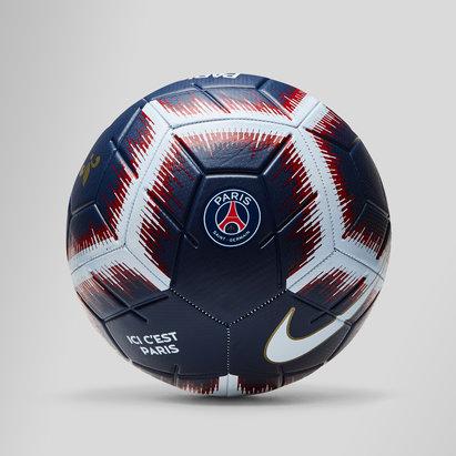 Nike Paris Saint-Germain Training Football