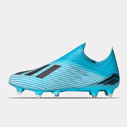 adidas X 19+ SG Football Boots