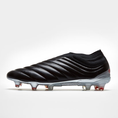 950a74b802d adidas World Cup   Copa Mundial Football Boots