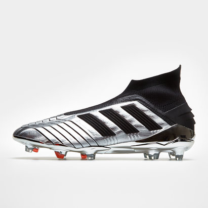 c3b802cecaba adidas Football Boots | Primeknit, Messi & Ace Boots | Lovell Soccer