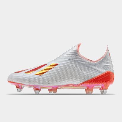 1de314782 adidas X 19+ SG Football Boots