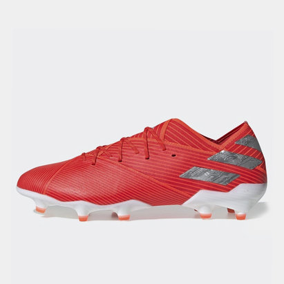 e9db0a55088c Football Boots - Nike, adidas & New Balance Football Boots - Lovell ...
