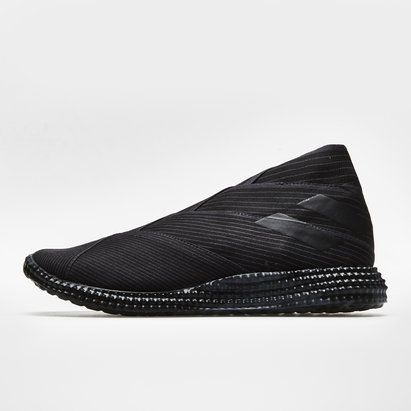 adidas Nemeziz 19.1 Football Trainers