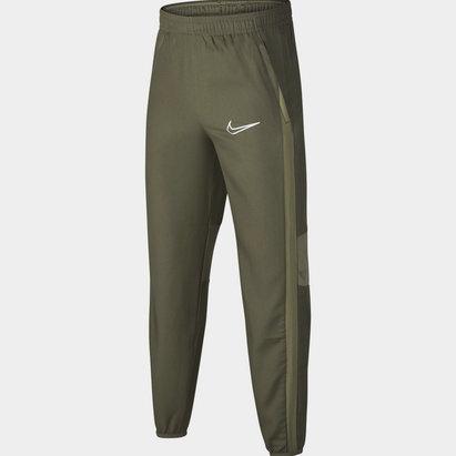 Nike Dri FIT Academy Big Kids Soccer Pants