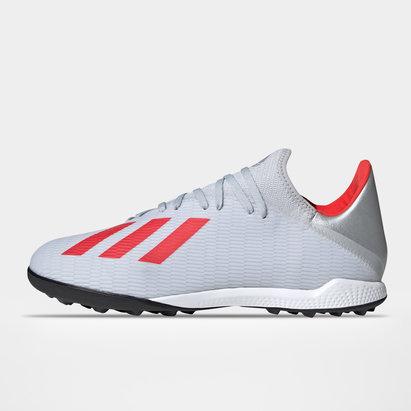 adidas X 19.3 TF Football Trainers