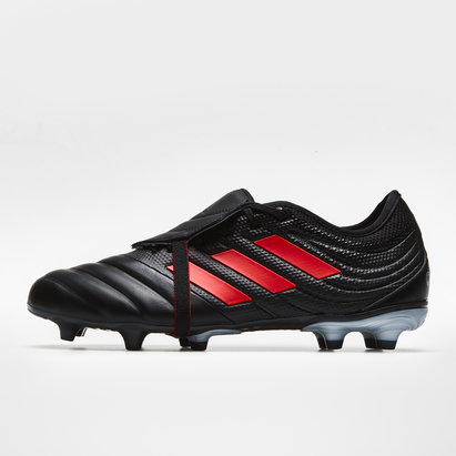 best service a1541 90408 adidas Copa Gloro 19.2 FG Football Boots