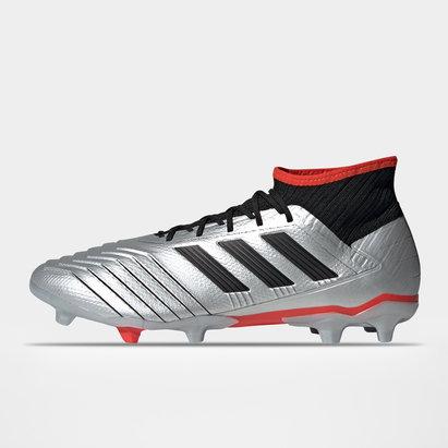 adidas Predator 19.2 FG Football Boots