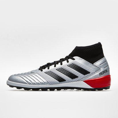 adidas Predator 19.3 TF Football Trainers