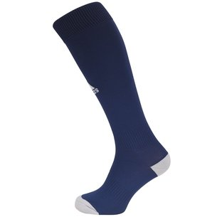 adidas Milano 16 Socks Mens