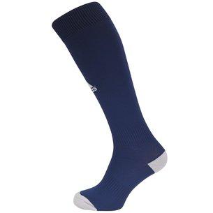 adidas Milano 16 Adults Football Socks 1 Pack