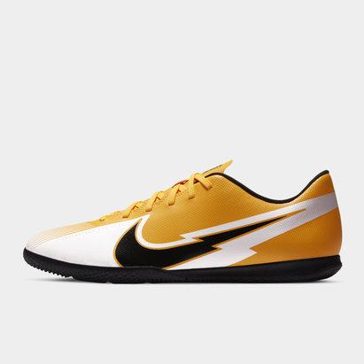 Nike Mercurial Vapor Club Indoor Football Trainers Mens