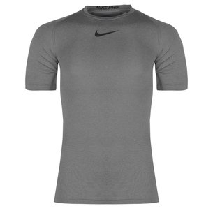 Nike Pro Cool S/S Compression T-Shirt Mens