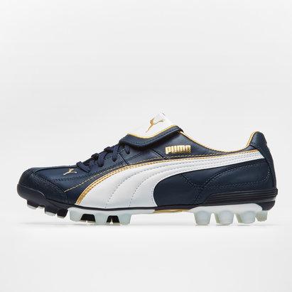 Puma Liga XL FG Football Boots