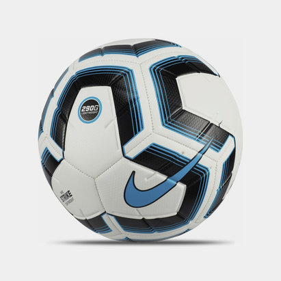 Nike Strike Team Football