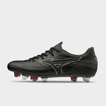 Mizuno Rebula 3 Pro Mix SG Football Boots
