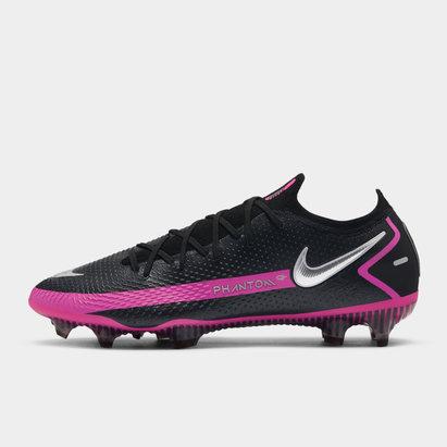 Nike Phtm GT Elt FG Jn99