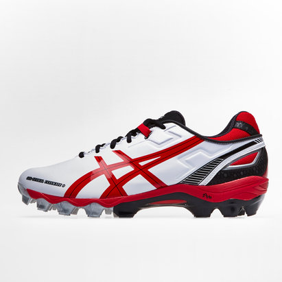 Asics Gel-Lethal IGS 9 FG Football Boots