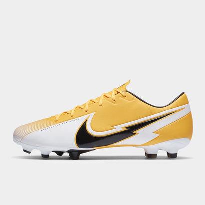 Nike Merc Vp 13 FG Jn99