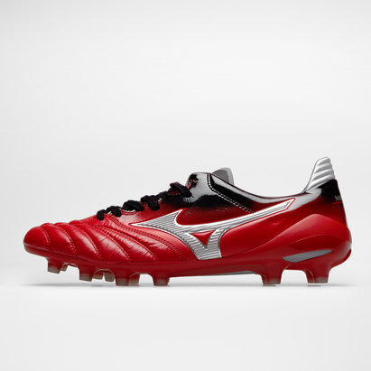 newest 50a3c 37247 Mizuno Football Boots | Morelia Football Boots | Lovell Soccer