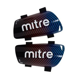 Mitre Dflekta Shin Guards