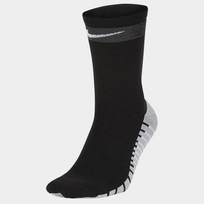Nike Match Crew Socks