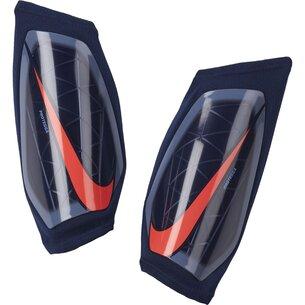 Nike Protegga Shin Pads Juniors