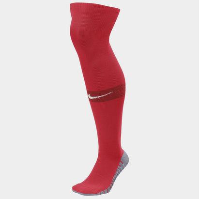 Nike Match OTC Socks