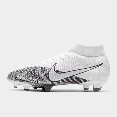 Nike SF Pro 7 FG Jn99