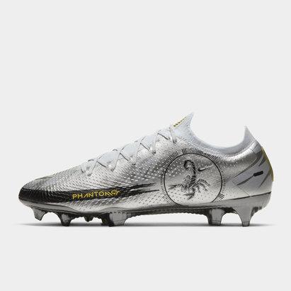 Nike Phtm GT Elit FG Jn99