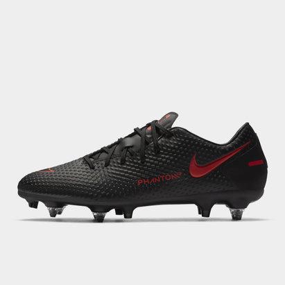 Nike Phantom GT Academy SG Pro Football Boots