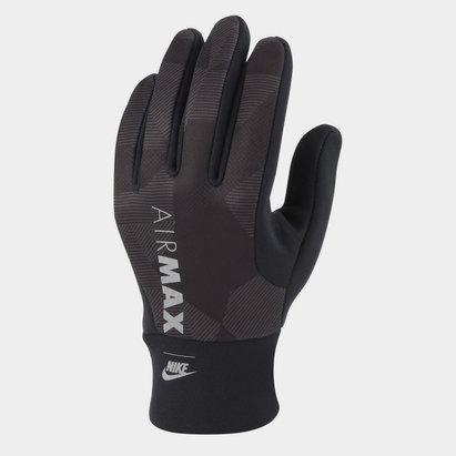 Nike HW AM Gloves Jn99