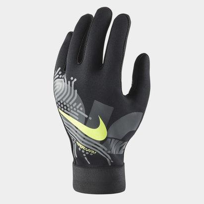 Nike HW Acd Gloves Jn99