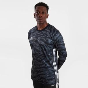 adidas adiPro 19 Long Sleeve T Shirt Mens