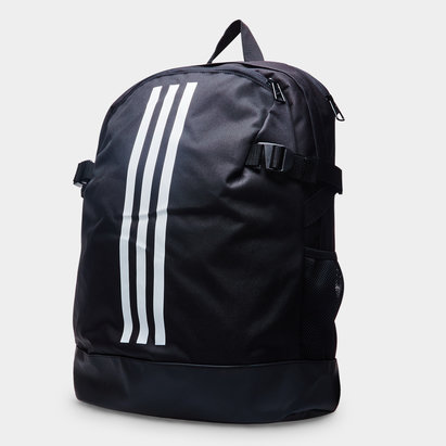 adidas 3 Stripes Power Medium Backpack
