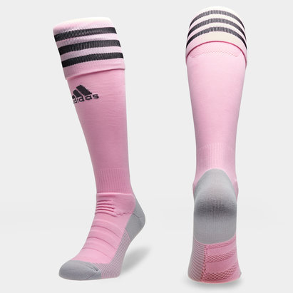 adidas 19 Core Socks