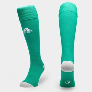 adidas Milano 16 Socks Mens