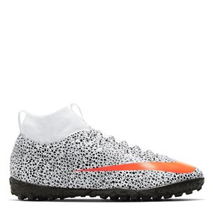 Nike Merc SFCR7 TF Jn99