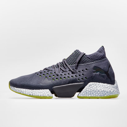 Puma Future Training Shoes