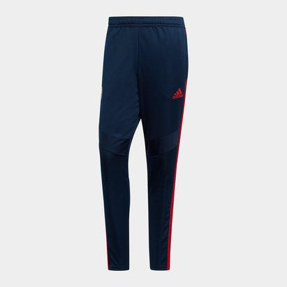 adidas Arsenal 19/20 Players Football Training Pants