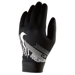 Nike CR7 Football Player Gloves