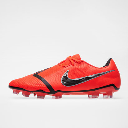 Nike Phantom Venom Elite FG Football Boots