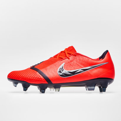 20996a775 Nike Phantom Venom Elite SG Pro AC Football Boots