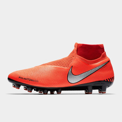 Nike Phantom VSN Elite DF AG Pro Mens Football Boots