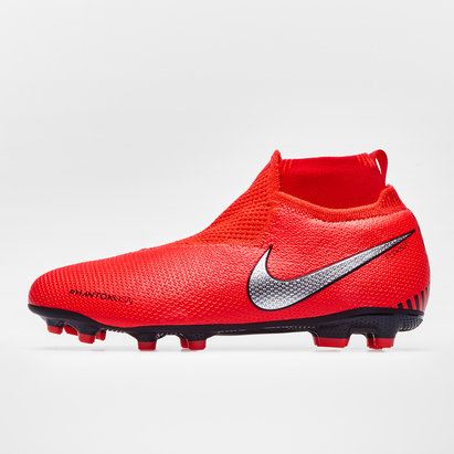 new product 1dee0 3b6cc Kids Nike Football Boots | Nike Tiempo & Mercurial | Lovell ...
