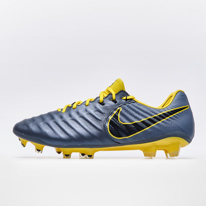 Nike Tiempo Legend VII Elite FG Football Boots