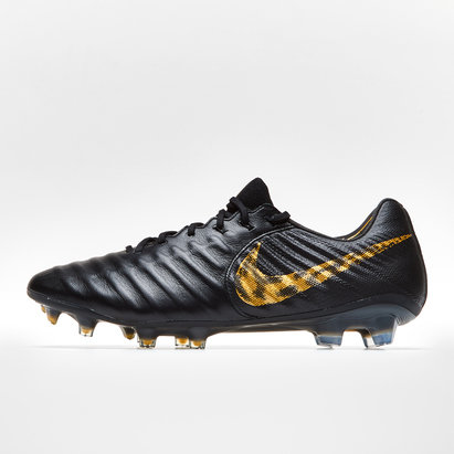 more photos fe895 5006e Nike Tiempo Legend VII Elite FG Football Boots